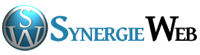 SynergieWeb