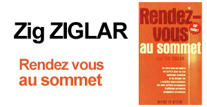 rendez vous au sommet zig ziglar pdf gratuit