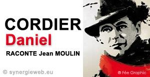 Daniel-Cordier-Raconte-Jean-Moulin