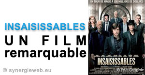 Insaisissable-le-film
