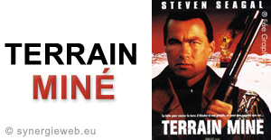 Terrain-Mine-Steven-seagal