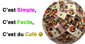 Simple-facile-cafe