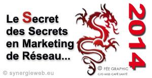 Le-Secret-des-secrets