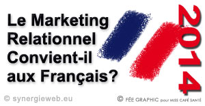 Les-francais-et-le-marketing-de-reseau