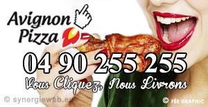 Avignon-Pizza-04-90-255-255
