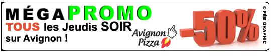 Avignon-pizza-moins-50-tous-les-jeudis-soir