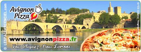 pizza-avignon-avignon-pizza