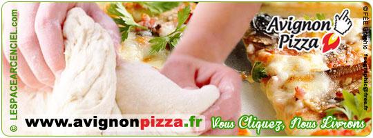 pizzas-avignon-avignon-pizzas