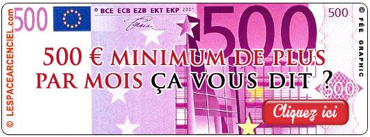 500-minimum-Bouton